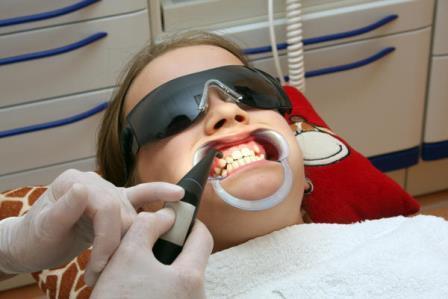 Orthodontic-Practices