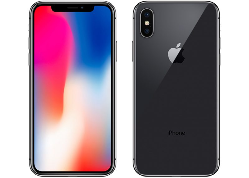 unknown facts about iphone x